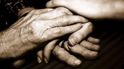 old_hands_together